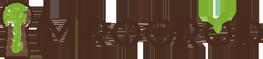 logo mirogród